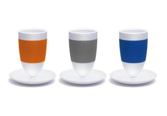 イメージ : コーヒーカップ